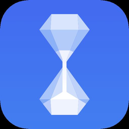 Success Timer - タイマー & アラーム